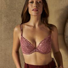 Jane Marie Jo Red Copper