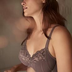 Prima Donna Couture Agate Grey