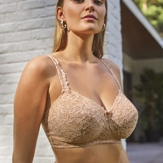Prima Donna Magnolia Light Tan