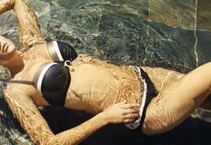 Prima Donna Swim, Ocean Drive, Terra Nova